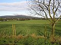 Knockmoyle Townland - geograph.org.uk - 1169245.jpg