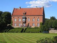 Knutstorps slott.JPG