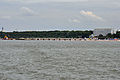 Kołobrzeg, Hafen, h (2011-07-26) by Klugschnacker in Wikipedia.jpg