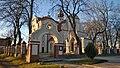 Kościół - panoramio (25).jpg