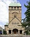 Kościół Najświętszego Serca Pana Jezusa w Szczecinie 5.jpg