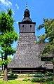 Kościół Podwyższenia Krzyża Świętego w Kaczycach 2.JPG
