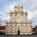 Kościół Wizytek w Warszawie.jpg