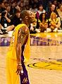 Kobe Bryant CC.jpg