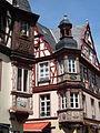 Koblenz Altstadt 478-h.jpg