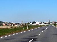 Kobyly11Slovakia1.jpg