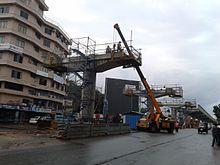Migrant labourers in Kerala - Wikipedia