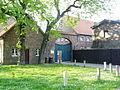 Koeln-Westhoven Engelshof.jpg