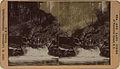 Koksilah River Falls, Vancouver Island, North Fall (HS85-10-12144).jpg