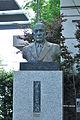Kokugakuin University 008.jpg