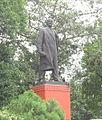 Kolkata Lenin's statue.jpg