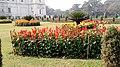 Kolkata Victoria Memorial Garden IMG 20181214 104025.jpg