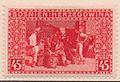 Kolo Moser - Briefmarke für Bosnien-Herzegowina 45.jpeg