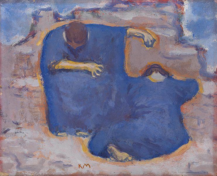 koloman moser - image 9