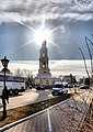 Kolomna, Moscow Oblast, Russia - panoramio (200).jpg