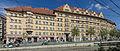 Kommunaler Wohnbau, Metzleinstalerhof (6433) stitch IMG 1242 - IMG 1244.jpg