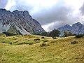 Komovi - panoramio.jpg