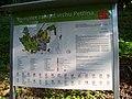 Komplex zahrad vrchu Petřína, infotabule.jpg
