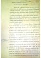 Koncept za crkovno-ucilisna sloboda vo Makedonija.pdf