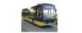 Konectbus bus 412 (reg. YJ09 MHY), a 2009 Optare Tempo single-decker.png