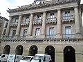 Konstitucio-Placo ĉe Donostio 01.jpg