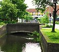 Kooikersgracht in Leusden-Centrum.JPG