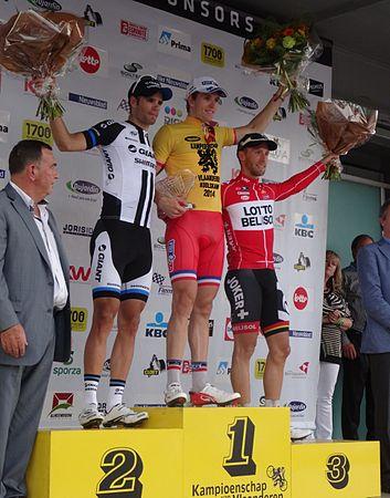 Koolskamp (Ardooie) - Kampioenschap van Vlaanderen, 19 september 2014 (E23).JPG