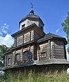Korczmin, cerkiew Objawienia Pańskiego (HB10).jpg