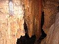 Korea-Danyang-Gosu Cave 3188-07.JPG