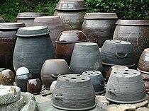 210px-Korean.Folk.Village-Minsokchon-25.jpg
