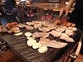 Korean cuisine-Samgyeopsal-02.jpg