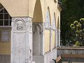 Korneuburg Heldenfriedhof 11.JPG