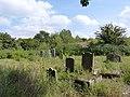 Koronowo - cmentarz ludności żydowskiej - panoramio (15).jpg