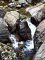 Korsika – Gorges du Prunelli - panoramio (2).jpg