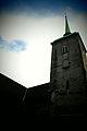 Korskirken, Bergen....jpg