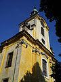 Kostel Povýšení sv. Kříže Vtelno 1.jpg