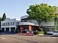 Kosudo Spa Health Center.jpg