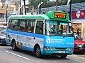 KowloonMinibus6X GD1201.jpg