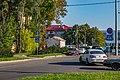Kozyrava (Minsk) — older part 27.jpg