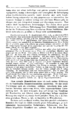 Krafft-Ebing, Fuchs Psychopathia Sexualis 14 062.png
