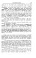 Krafft-Ebing, Fuchs Psychopathia Sexualis 14 063.png