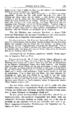 Krafft-Ebing, Fuchs Psychopathia Sexualis 14 101.png
