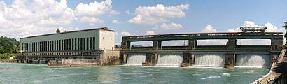Kraftwerk Ryburg-Schwörstadt.jpg