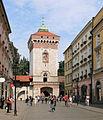 Krakow FlorianGate A71.jpg