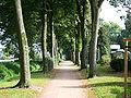Kranenburg - Rütterswall 01 ies.jpg