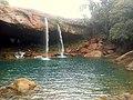Krang Suri Falls 2.jpg