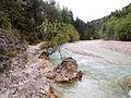 Kranjska Gora - river4.jpg