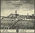 Krappitz 17th century.jpg