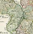 Kreis Randow 1794.jpg