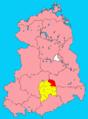 Kreis Torgau im DDR-Bezirk-Leipzig.PNG
